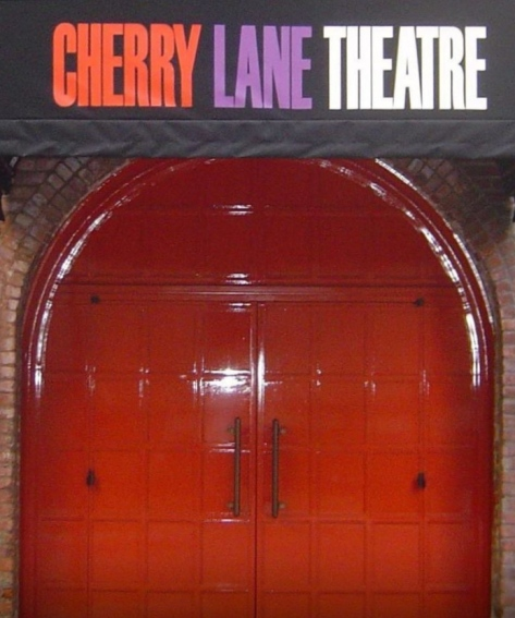 Cherry Lake Theatre